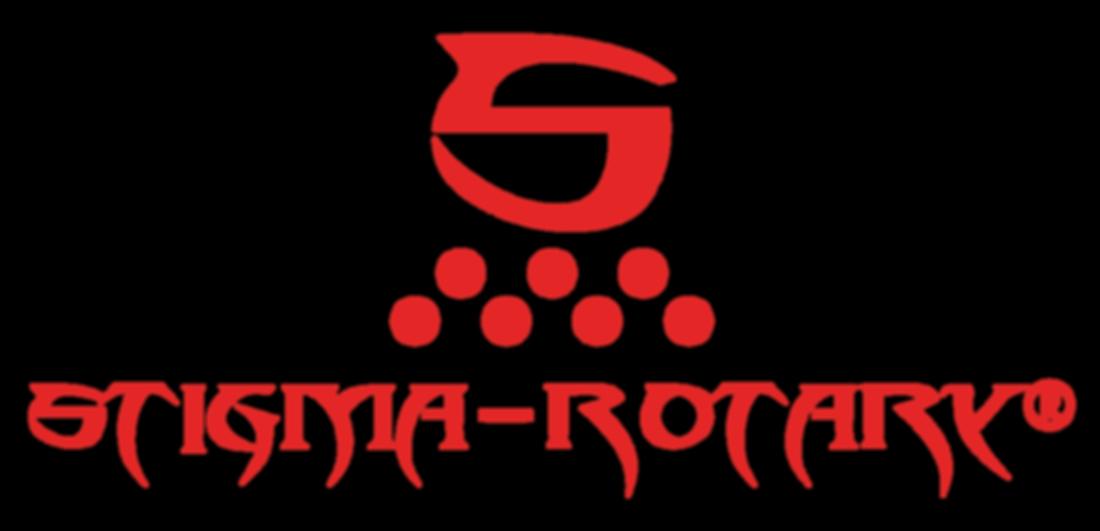 stigma vector-01.png