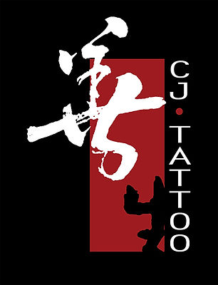 logo_02_600.jpg
