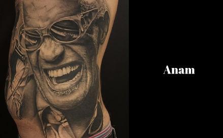 truth & triumph tattoo.jpg