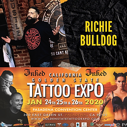 best tattoo convention .png
