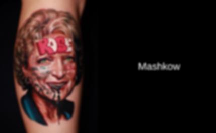 truth & triumph tattoo-25.png