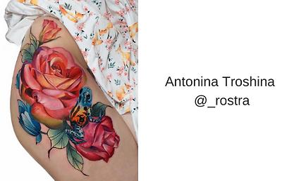 truth & triumph tattoo-20.png