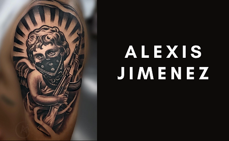Nyc tattoo convention-11.png