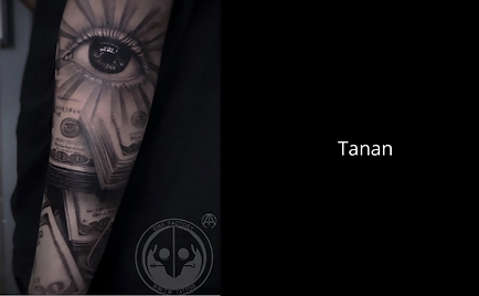 Los Angeles tattoo-15.png