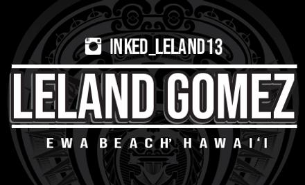 Leland.png