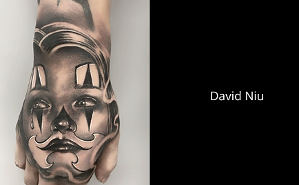 Los Angeles tattoo-11.png