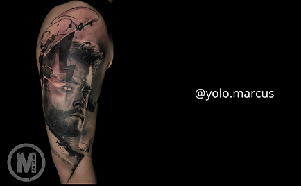 Los Angeles tattoo-13.png