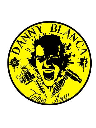 danny.png