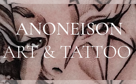 Nyc tattoo convention-6.png