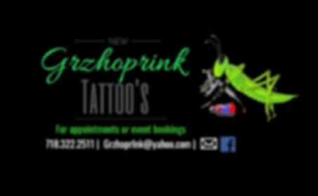 truth & triumph tattoo-17.jpg