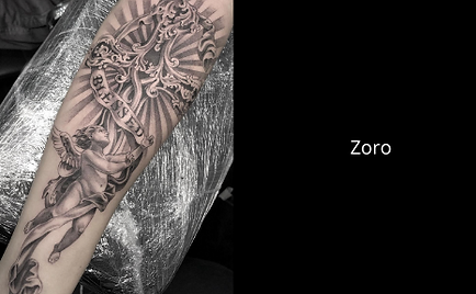 Los Angeles tattoo-12.png