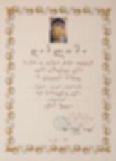 diploma  gold.jpg