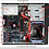 Thumbnail: Lenovo ThinkServer TS150