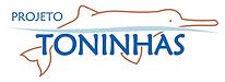 Logo-Projeto-Toninhas_cor.png