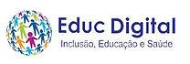 educ-digital.jpeg
