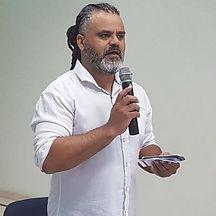 Carlos Lima-Educom-SP.jpg