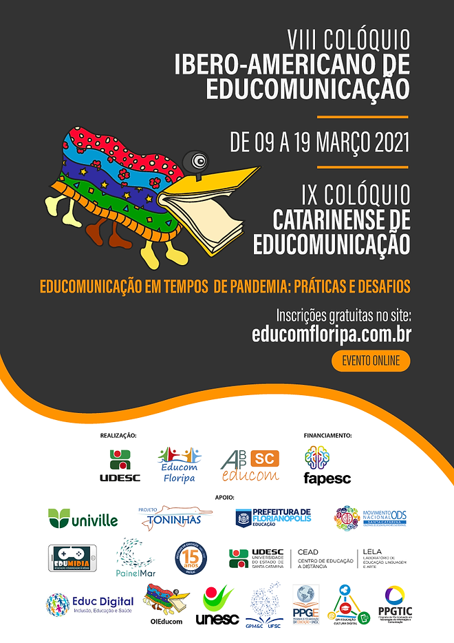 poster-Vlll-coloquio-2021T.png