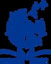 2019-06-jun-logo azul.png