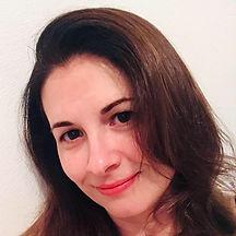 Raquel-Schoninger-PMF.jpg
