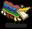 Logo-OIEducom2.png