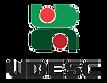 logo_udesc.png