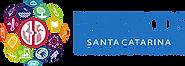 logo-ODS.png