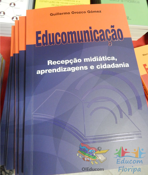 Educom Floripa