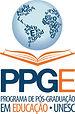 logo PPGE.jpeg