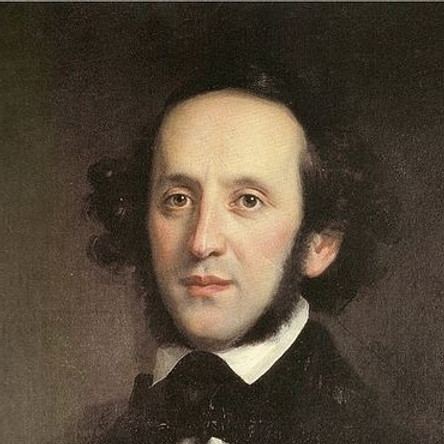 Felix Mendelssohn (Magnificat D-Dur)