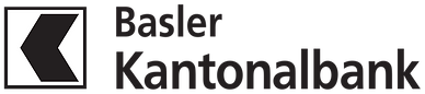 Logo_Basler_Kantonalbank.svg.png