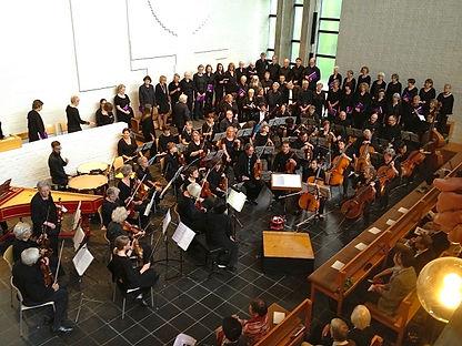 Orchester 1 klein.jpeg