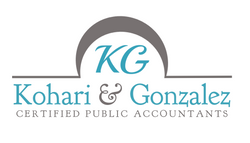 Kohari and Gonzalez
