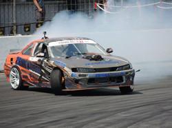 Jonathan Nerren Racing