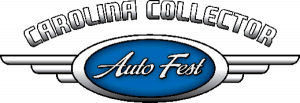 Carolina Collector Auto Fest