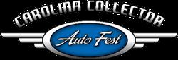 Carolina Collector Auto Fest