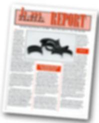HM Elliott Coatings newsletter