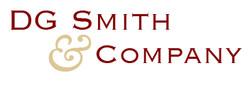 D.G. Smith & Company