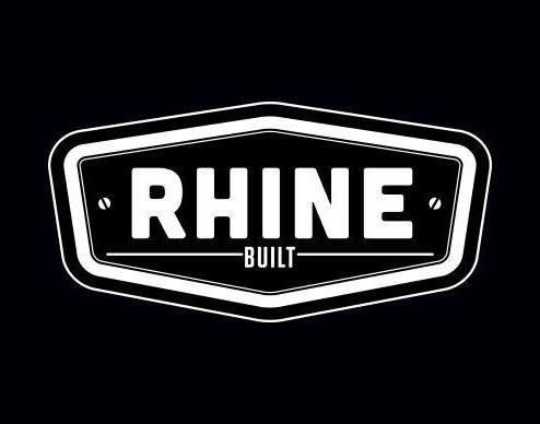 Rhine Built
