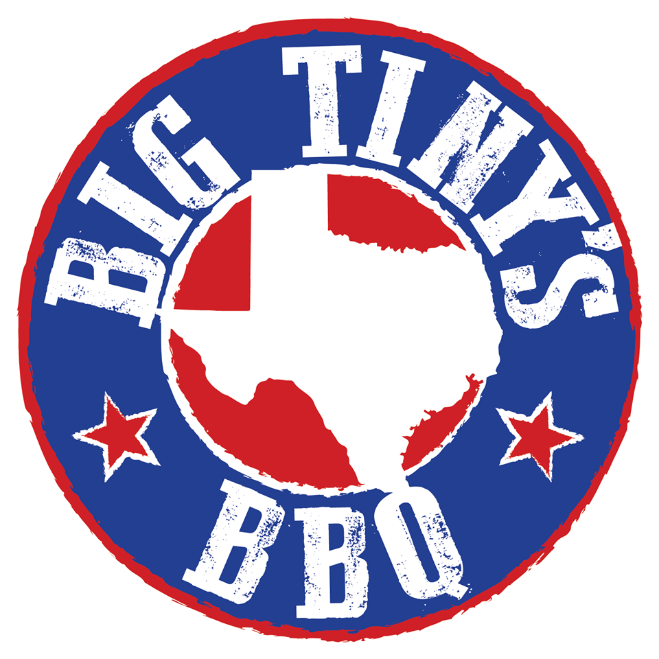 Big Tinys BBQ