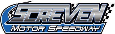 Screven Motorsports Complex