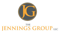 The Jennings Group
