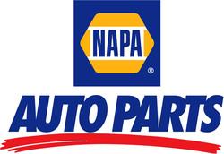 Shakelton Auto & Truck Centers, NAPA