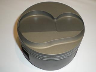 Dry Film Coatings