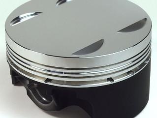 Dry Film Lubricants