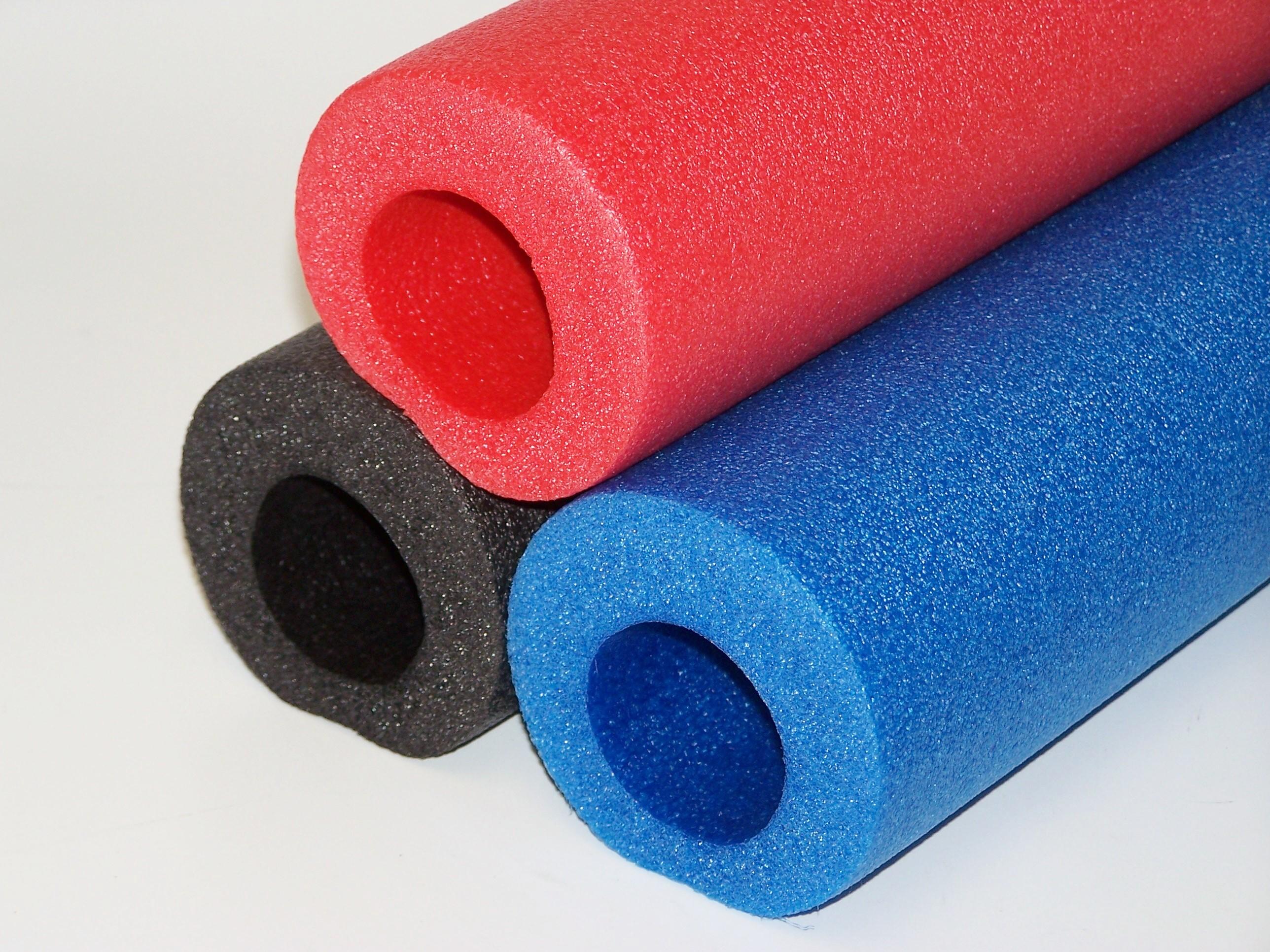 soft roll bar padding