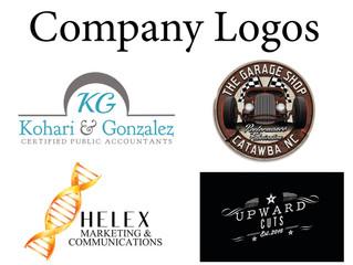 Why hire Helex Marketing?