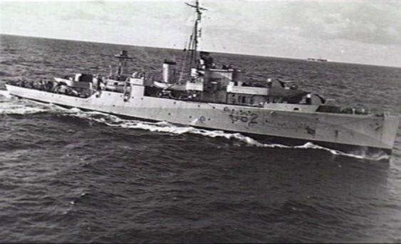 HMS_Magpie_AWM_302434.jpg