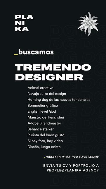Busqueda_RRHH_instagram_designer.png