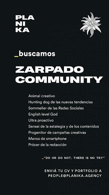 Busqueda_RRHH_Instagram_community.png