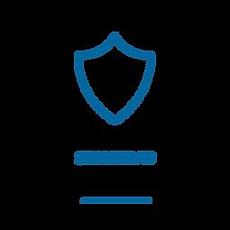 4 Seguridad a.png